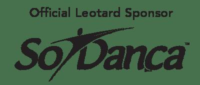 So Danca logo
