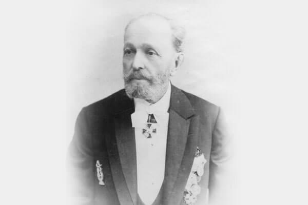 Pepita Marius